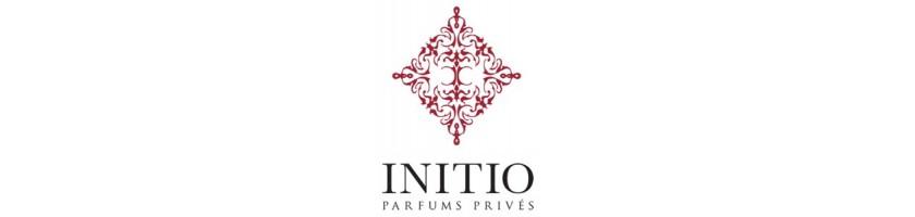 Initio Parfums Privés