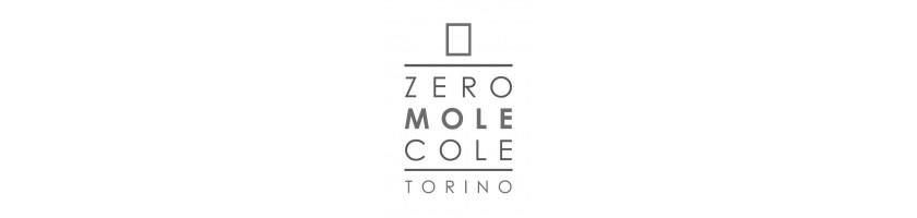 Zeromolecole